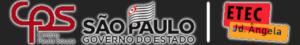 Centro Paula Souza, Governo do Estado de São Paulo e Etec Jd. Ângela